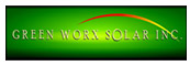 Green Worx Solar