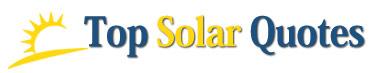 Top Solar Quotes